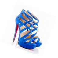 blauwe_schoenen