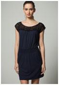 donkerblauw-kleedje