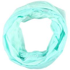 loop-sjaal