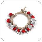 rode-kralen-armband