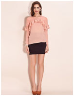 roze-blouse
