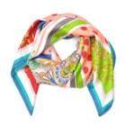 sjaal-frisse-kleur