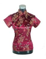 china-style