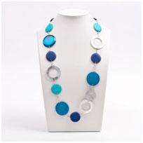 hemelsblauwe-halsketting