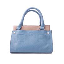 hemelsblauwe-handtas