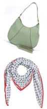 ladylike-clutch-sjaal
