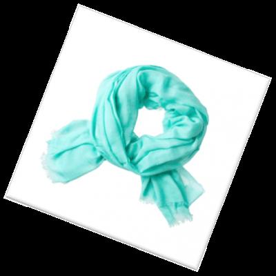 luchtige-katoenen-sjaal