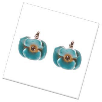 oorringen-blauwtinten