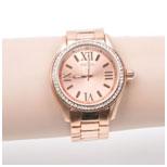 rose-uurwerk