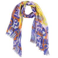fleurige-sjaal