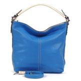 grote-blauwe-handtas