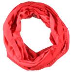 rode-loop-sjaal