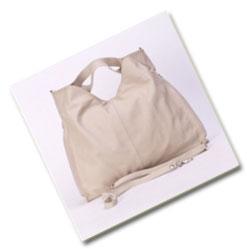 witte-tas-van-leer