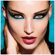 blauwe-oogschaduw