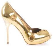gouden-schoenen