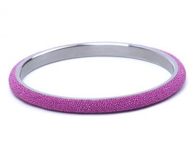 roze-armband_2