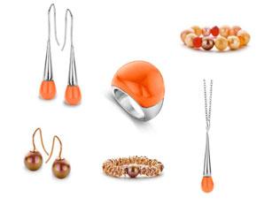 oorbellen-vs-armbanden
