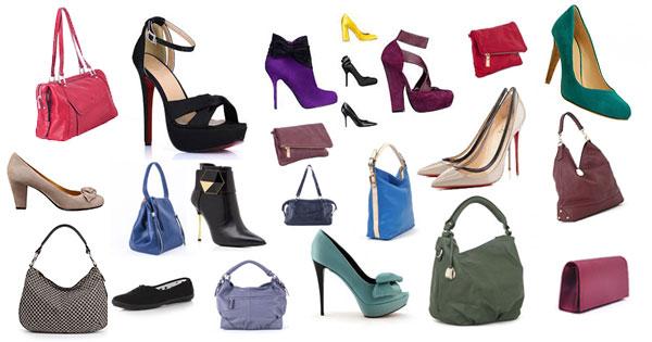 handtassen-en-schoenen