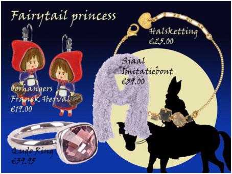 fairytail-princess