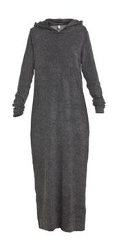 donkergrijs-kleedje