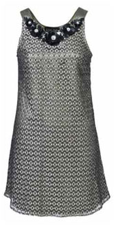 zilvergrijs-kleedje