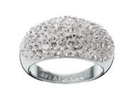 zilverkleurige-ring