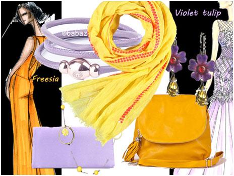 Freesia-en-Violet
