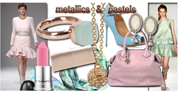 metallics-en-pastels