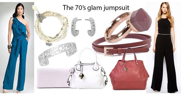 De-70's-style-glam-jumpsuit