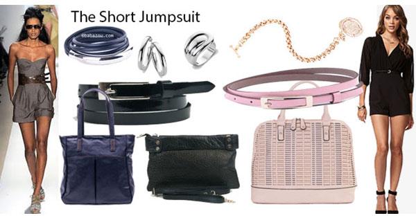 De-korte-jumpsuit