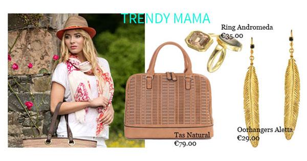 de-trendy-mama