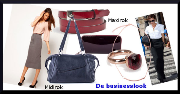 businesslook