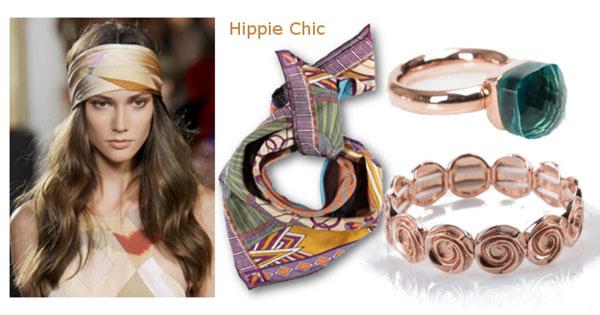 de-sjaal-als-hippie-Chic-look