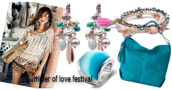 summer-of-love-festival