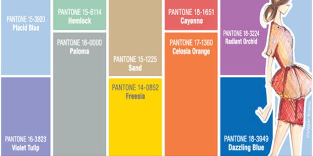 pantone-kleuren-voorjaar-2014