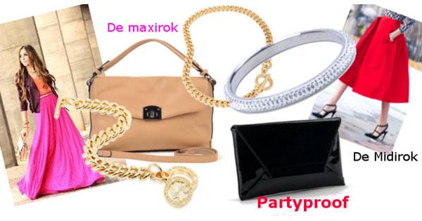 partyproof-look